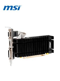 VGA 2G MSI GT730 LP DDR3