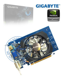 VGA 2G PC GB GT730 GDDR5