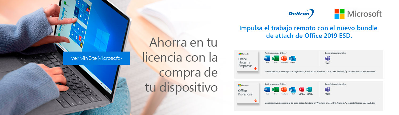 Microsoft - office 20149 ESD